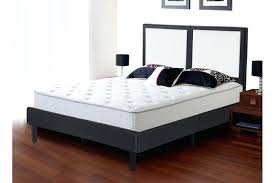 medium size of platform bed with euro wood slats zinus upholstered square stitched wooden king on