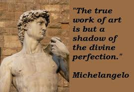 Michelangelo Quotes Adorable Michelangelo Quotes WordsWise Otherwise Pinterest