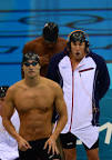 What not to wear usa swimmer