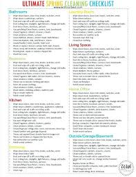 Moving Inventory List Fitted Household Worksheet Newest So With ...