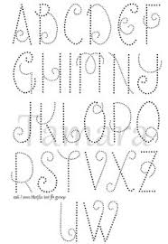 Letter Crafts, Alphabet Fonts, Card Ideas, String Art Templates, String Art  Patterns, 2017 Lettering, Stitching Patterns, Push Pin Art, Dyi Crafts