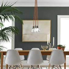 pendant lighting over dining table. lighting over dining room table pleasant pendant light charming home decorating ideas pictures o