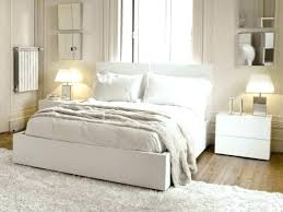 40 Best Of White Bedroom Furniture Ikea BEDROOM DESIGN AND CHOICE