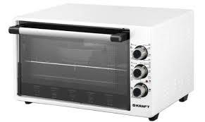 Купить <b>Мини</b>-<b>печь KRAFT KF-MO</b> 3201 в Москве по цене 3135 ...