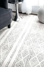 target area rugs 8x10 medium size of living area rugs kitchen rugs target area rugs home