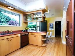 Small Picture Kitchen Prefab Kitchen Cabinets Kitchen Prices Custom Modern