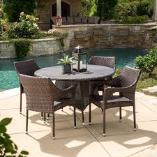 furniture for small patio. Patio Furniture For Small Spaces Lovely Space Luxury Sets Awesome