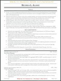Is My Perfect Resume Free Cool Free Perfect Resume Resume Perfect My Perfect Resume Templates Free