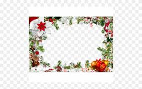 new year photo frame editing gif images happy happy new year frame free