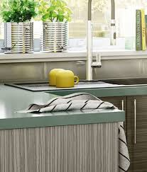 Granite Kitchen Worktop Kitchen Worktops Accessories Magnet Kitchen Granite Worktops