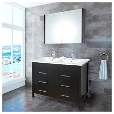 50 double vanity appealing double sink vanity ideas exterior ideas us 50 inch double bathroom vanity