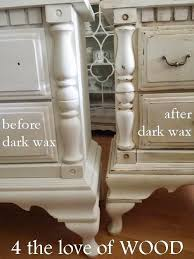 distressed white wood furniture. best 25 milk paint furniture ideas on pinterest how to and bedroom distressed white wood