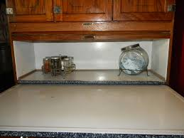 Wilson Kitchen Cabinet Hoosier Hoosier Cabinets Flickr