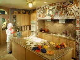 One Wall Kitchen One Wall Kitchen Ideas And Options Hgtv