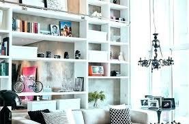 tall wall decor ating tall vertical wall decor