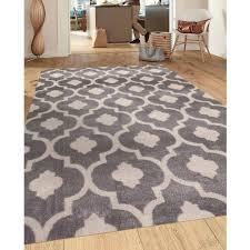 geometric pattern area rugs moroccan trellis rug pottery barn grey diamond marrakesh design modern for inspiring mediterranean style ideas neutral