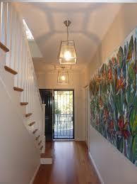 image hallway lighting. Entrance Hall Ceiling Lights Image Hallway Lighting I