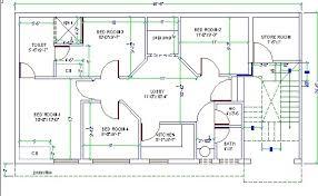 Autocad Kitchen Design Classy Autocad Home Design Metalrus