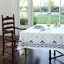 modern contemporary tablecloths  all contemporary design