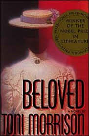 toni morrison beloved review by erica bauermeister from 500 great books by women