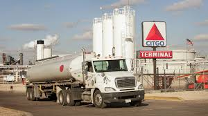 u s looking into russia s hold on citgo and the problems that may cause markech