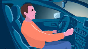 Car Interior Lights Not Working Try These Four Solutions