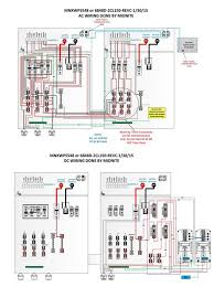 wiring diagram for inverter wiring diagram \u2022 Inverter Transfer Switch Wiring Diagram inverter service manual pdf air conditioner block diagram circuit rh mobiupdates com wiring diagram for marine inverter wiring diagram for inverter on boat