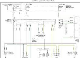 1995 honda civic sdometer diagram wiring diagram today odometer 1995 honda wiring diagram wiring diagrams konsult 1995 honda civic sdometer diagram