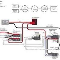 p b pickup wiring diagram wiring diagram library rockfield pickup wiring diagram wiring diagram and schematics 1971 chevy pickup wiring diagram b pickup wiring