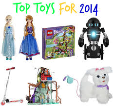 Gift Ideas For Teen Girls  Teen Gift And GirlsTop Girl Christmas Gifts 2014