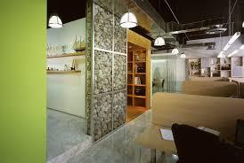 office design inspiration. office interior design inspiration wonderful business ideas l
