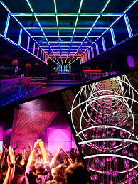 creative led lighting. MADRIX Is All About Powerful Yet Simple Control Products For Creative LED Lighting. Led Lighting