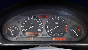 1997 Saturn Service Engine Soon Light Is The Check Engine Light Of Your Car Flashing Heres What