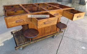 fabulous vintage kitchen island table 1600 x 999 431 kb jpeg