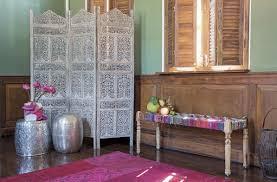 Tips Voor Een Indiaas Interieur Kleuren En Materialen