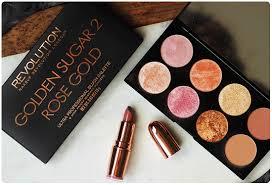bridal makeup kit list revolution best beauty s for brides