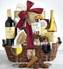 gift baskets choice wine gift basket costco gift baskets 2018