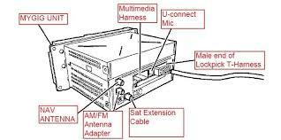 50 fresh 2005 dodge durango stereo wiring diagram diagram tutorial 2005 dodge durango stereo wiring diagram unique 2006 dodge charger radio wiring diagram wikishare of 50