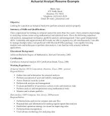 Cover Letter Goldman Sachs Letter Resume Collection