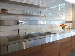 Kitchen Backsplash Panel Kitchen Backsplash Panels For Bathrooms Modern Home Design Ideas