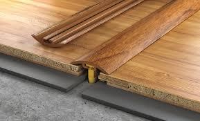 imposing ideas wood floor threshold laminate flooring trim laminate flooring colours wood effect door