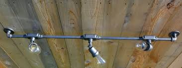 industrial style track lighting. awesome industrial style track lighting uk lightings i