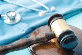 Personal Injury Lawyer Marketing Agency   Digital Marketing for Personal  Injury Attorneys