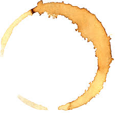 coffee ring transparent background. Modren Transparent Coffee Stain Png Transparent Pictures Free Icons Clip Freeuse Download For Ring Background N