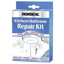 bath repair kit acrylic bath repair kit bunnings nz cramer bath repair kit uk
