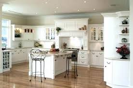 kitchen cabinet with doors kitchen cabinets with glass doors on top awesome glass kitchen cabinet doors
