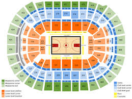Georgetown Hoyas Basketball Tickets At Verizon Center On March 1 2020 At 2 00 Pm