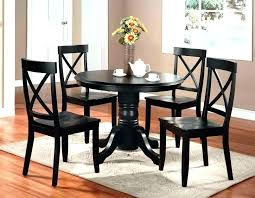 42 inch round kitchen table square s