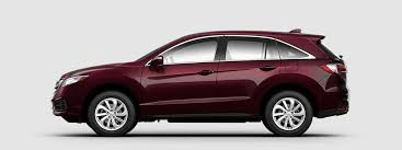 2018 acura mdx red.  acura basque red pearl ii inside 2018 acura mdx red a