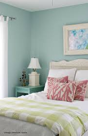 washable paint for wallsFixer Upper Farmhouse Look Paint Colors  Decorate like the pros